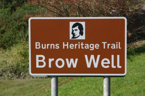 brow_well signpost