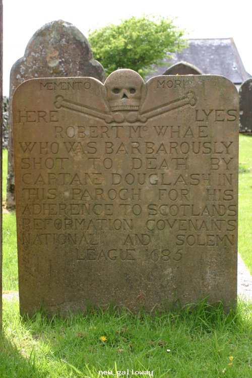 new_galloway_gravestone