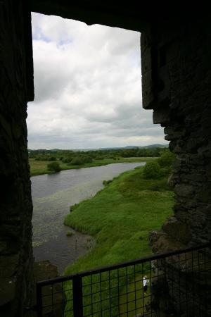 threave_castle